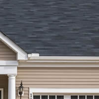 Gutter Services in Jonesboro