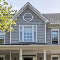 Siding Services in Jonesboro